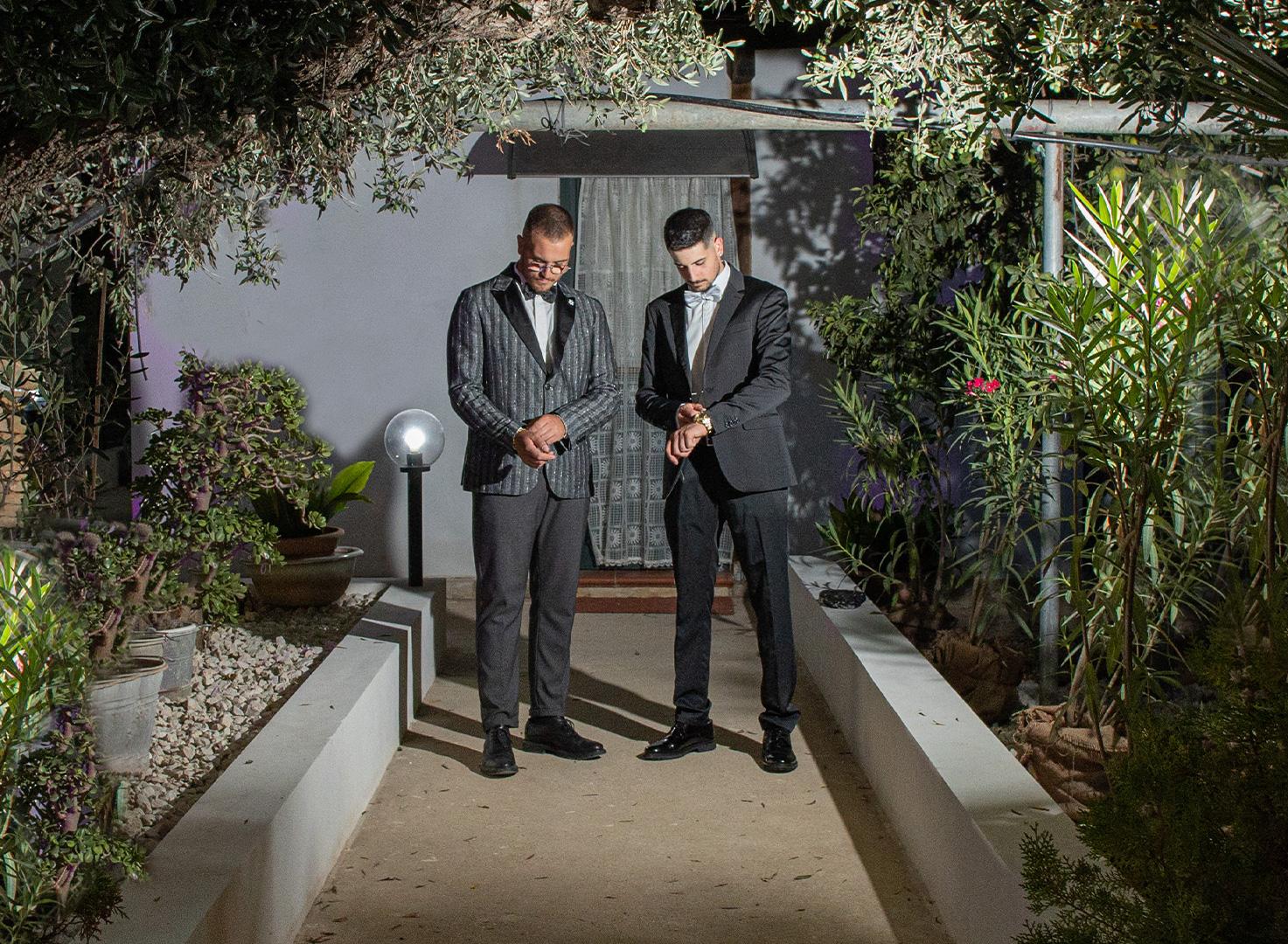Monica Sutera fotografo - fotografo matrimonio agrigento - fotografo wedding agrigento