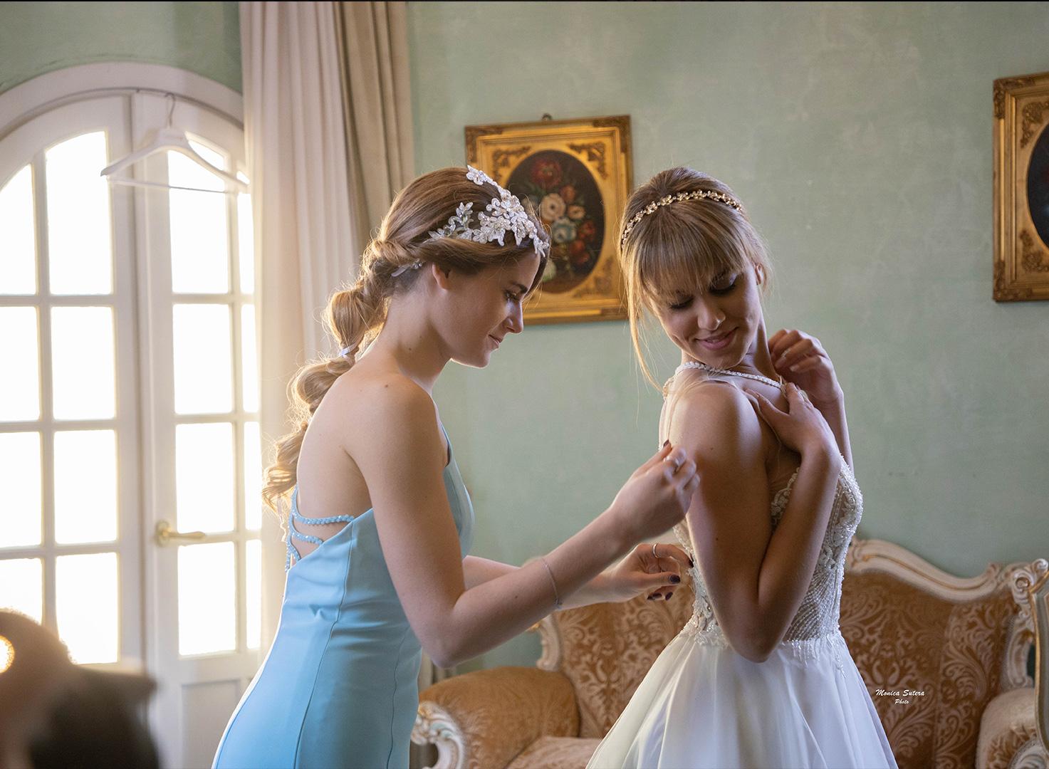 Monica Sutera fotografo - fotografo matrimonio agrigento - fotografo wedding agrigento - fotografa siciliana -fotografi matrimonio in sicilia - fotografi wedding agrigento -wedding palermo