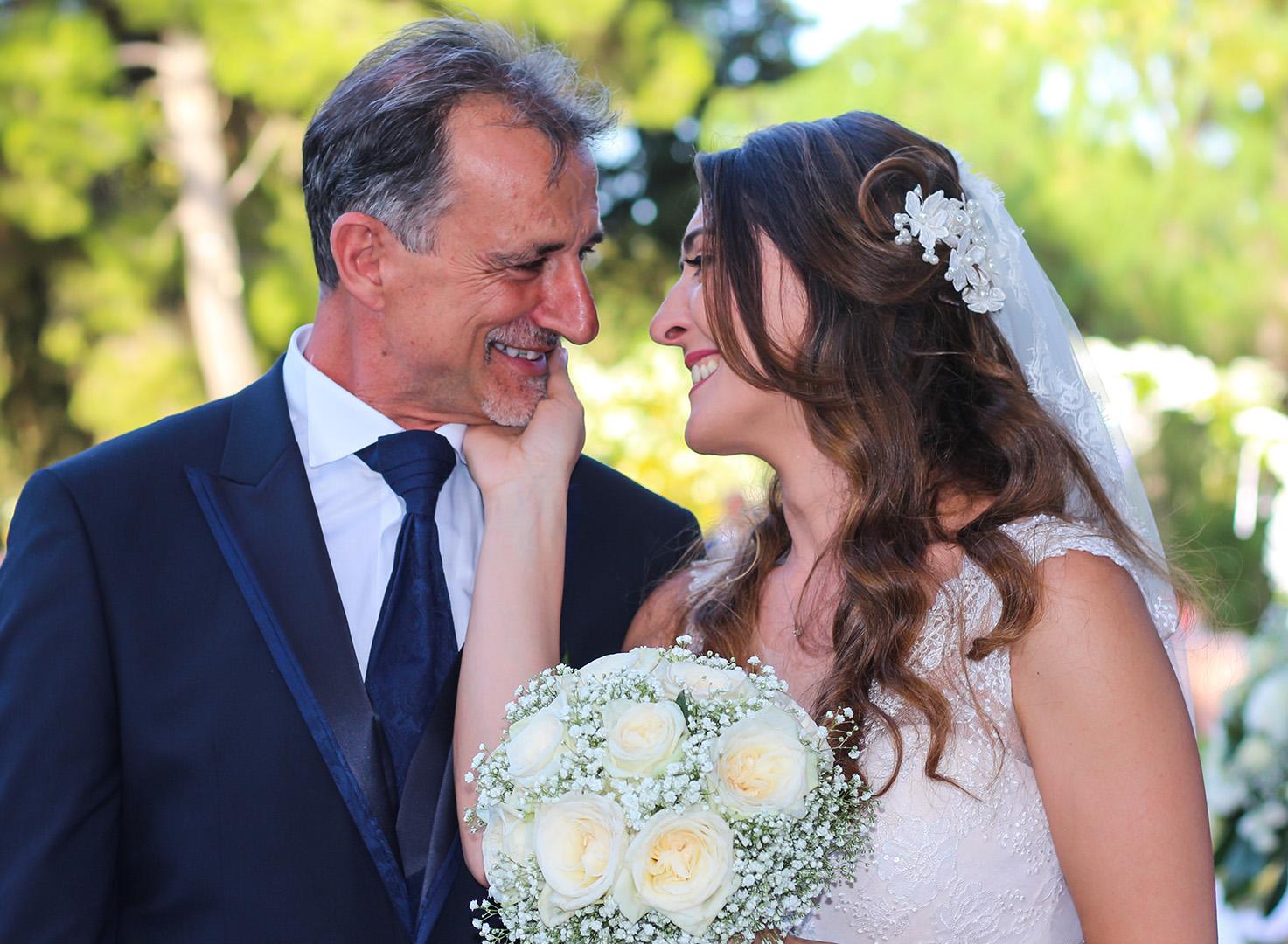 Monica Sutera fotografo - fotografo matrimonio agrigento - fotografo wedding agrigento - fotografa siciliana
