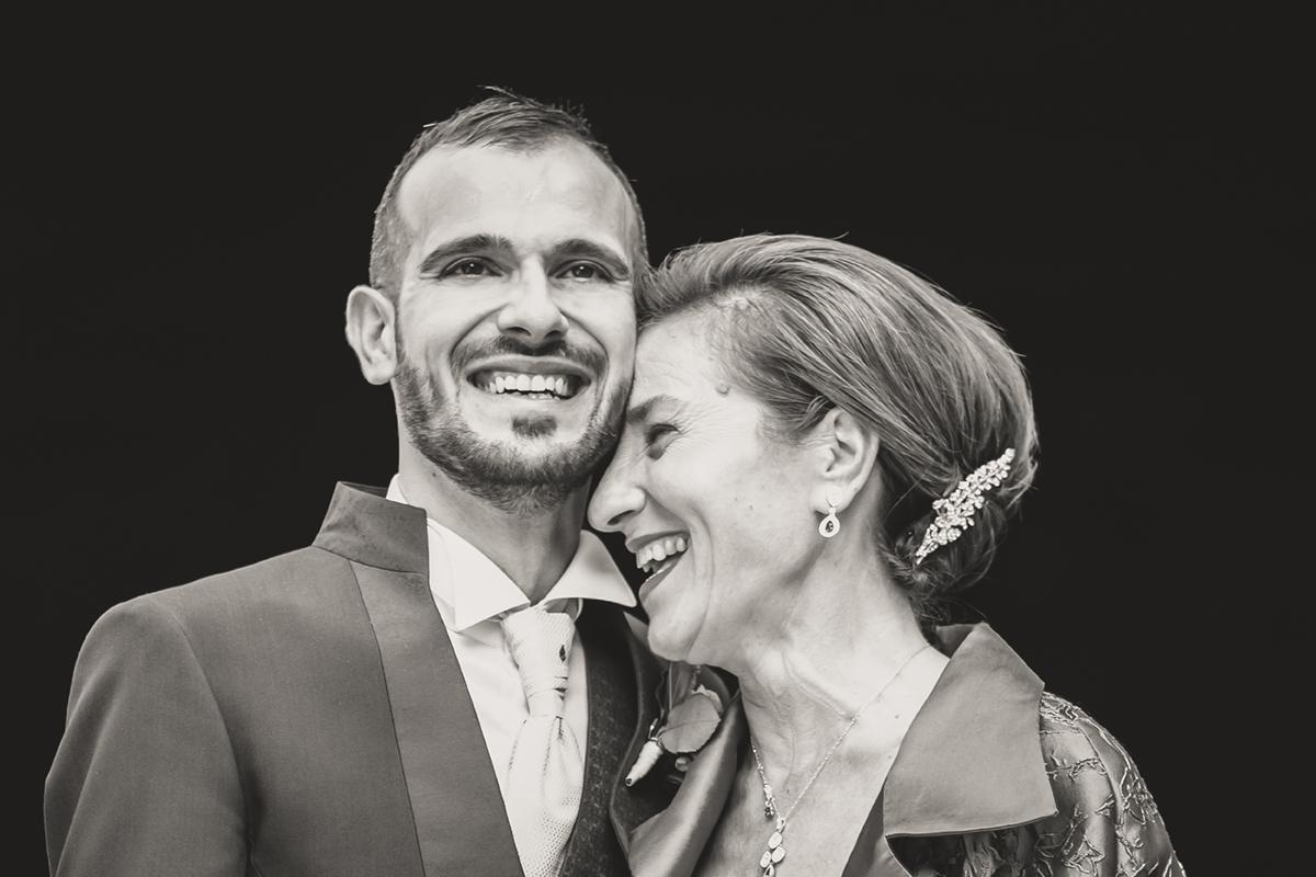 Monica Sutera fotografo - fotografo matrimonio agrigento - fotografo wedding agrigento - fotografo ad agrigento