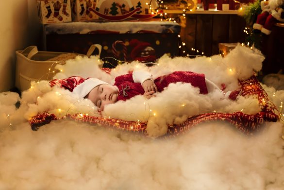 sessione Natale | christams session | foto natale | foto natalizie
